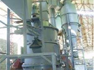 yabo999红厂家生产塔